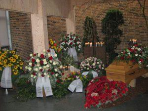 Bestattungen012